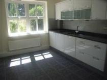 Cheadle Hulme South, Stockport, SK8, 4 bedroom property