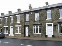 Longdendale, Tameside, SK14, 2 bedroom property