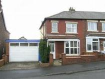 Longdendale, Tameside, SK14, 3 bedroom property