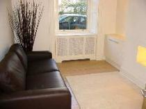 Corstorphine, Murrayfield, Edinburgh, EH12, 1 bedroom property