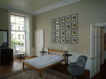 City Centre, Edinburgh, Edinburgh, EH7, 5 bedroom property