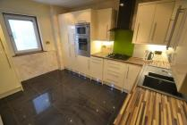 Dunfermline North, Fife, KY12, 2 bedroom property