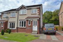 Dunfermline Central, Fife, KY12, 3 bedroom property