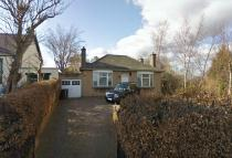 Bonnyrigg, Midlothian, EH18, 3 bedroom property