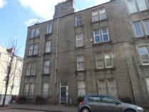 Maryfield, Dundee City, DD4, 2 bedroom property