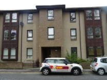 Coldside, Dundee City, DD2, 1 bedroom property