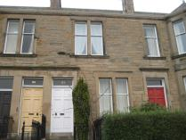 Meadows, Morningside, Edinburgh, EH10, 3 bedroom property