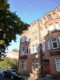 Garscadden, Scotstounhill, Glasgow City, G14, 2 bedroom property