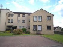 Broughty Ferry, Dundee City, DD5, 3 bedroom property