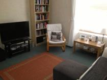 West End, Dundee, Dundee City, DD2, 1 bedroom property