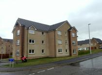 Westhill and District, Aberdeenshire, AB32, 1 bedroom property