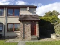 Inverness West, Highland, IV3, 1 bedroom property