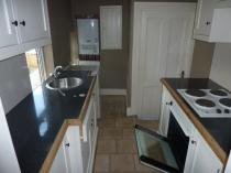 Cramlington Village, Northumberland, NE23, 2 bedroom property