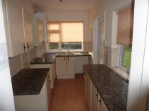 Fenham, Newcastle upon Tyne, NE5, 3 bedroom property