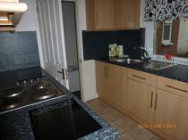 Lemington, Newcastle upon Tyne, NE15, 3 bedroom property