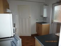 Blakelaw, Newcastle upon Tyne, NE5, 3 bedroom property