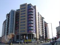 Westgate, Newcastle upon Tyne, NE1, 1 bedroom property