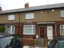 West Gosforth, Newcastle upon Tyne, NE3, 2 bedroom property