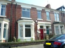 South Heaton, Newcastle upon Tyne, NE6, 5 bedroom property