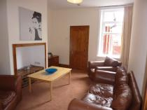 South Heaton, Newcastle upon Tyne, NE6, 2 bedroom property