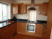 Parklands, Newcastle upon Tyne, NE3, 2 bedroom property