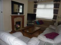 Walkergate, Newcastle upon Tyne, NE6, 2 bedroom property