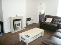 North Heaton, Newcastle upon Tyne, NE6, 2 bedroom property