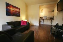 Wingrove, Newcastle upon Tyne, NE2, 3 bedroom property