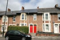 Ouseburn, Newcastle upon Tyne, NE6, 3 bedroom property