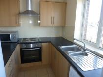 North Jesmond, Newcastle upon Tyne, NE2, 2 bedroom property
