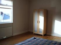 Walker, Newcastle upon Tyne, NE6, 2 bedroom property