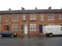 Byker, Newcastle upon Tyne, NE6, 2 bedroom property