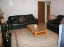 Byker, Newcastle upon Tyne, NE6, 3 bedroom property
