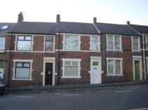 Newburn, Newcastle upon Tyne, NE15, 3 bedroom property