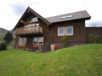 Trossachs and Teith, Stirling, FK19, 4 bedroom property