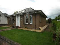 Castle, Stirling, FK9, 3 bedroom property