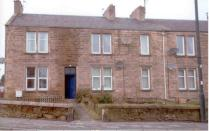 Bonnyrigg, Midlothian, EH19, 1 bedroom property