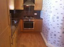 Penicuik, Midlothian, EH26, 2 bedroom property