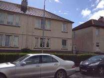 Paisley South, Renfrewshire, PA2, 1 bedroom property