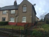 Barrhead, East Renfrewshire, G78, 3 bedroom property