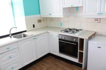 Shettleston, Glasgow City, G31, 2 bedroom property