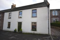 Strathallan, Perth and Kinross, PH3, 3 bedroom property