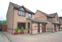 Perth City North, Perth and Kinross, PH1, 3 bedroom property