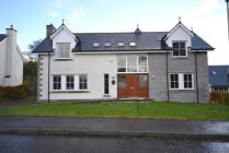 Strathearn, Perth and Kinross, PH7, 4 bedroom property