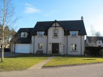 Strathtay, Perth and Kinross, PH1, 5 bedroom property