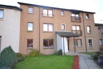 Perth City South, Perth and Kinross, PH1, 3 bedroom property