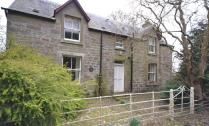 Strathmore, Perth and Kinross, PH12, 3 bedroom property