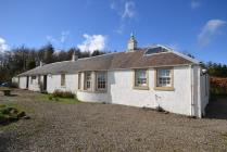 Almond and Earn, Perth and Kinross, PH2, 3 bedroom property