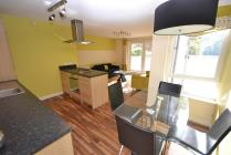 Perth City North, Perth and Kinross, PH1, 2 bedroom property