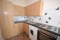 Perth City Centre, Perth and Kinross, PH2, 1 bedroom property